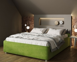 """Кровать """"Alba"""""""