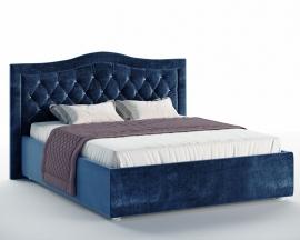 """Кровать """"Vicensa"""""""