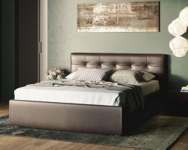 """Кровать """"Parma"""""""