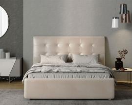 """Кровать """"Palermo"""""""