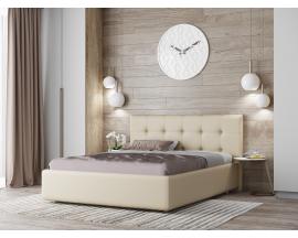 """Кровать """"Sabina"""" Promo"""