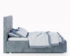 """Кровать """"Nola"""""""