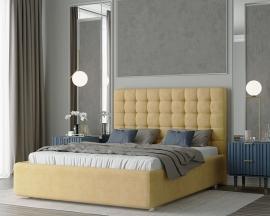 """Кровать """"Vita"""""""