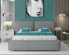 """Кровать """"Verde"""""""