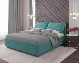 """Кровать """"Celeste"""""""