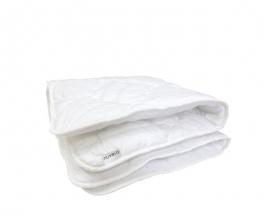 Одеяло Kalma