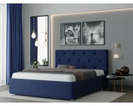 """Кровать """"Olivia"""" Promo"""