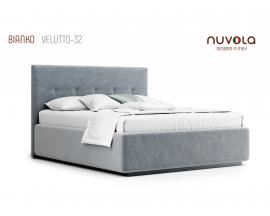 """Кровать """"Bianco"""""""