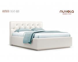 "Кровать ""Rimini"""