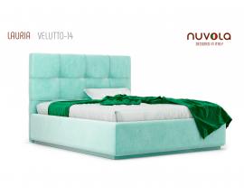 """Кровать """"Lauria"""""""