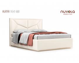 """Кровать """"Alatri"""""""