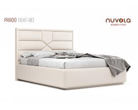 """Кровать """"Prado"""""""