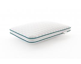 """Наборная подушка """"Montare Luxe"""""""