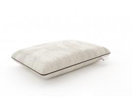 """Анатомическая подушка """"Lino Classic"""""""
